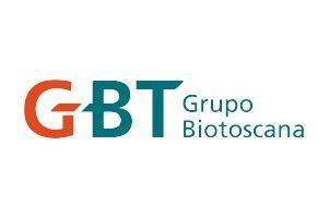 6.2 GBT Grupo Biotoscana