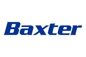 6.2 Baxter