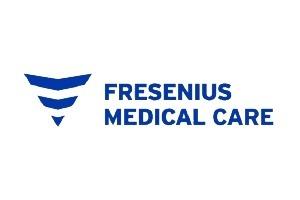 6.2 Fresenius