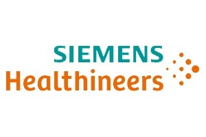 6.2 Siemens