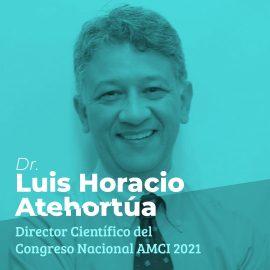 210222 Comité Científico_00Luis Horacio Aterhortua