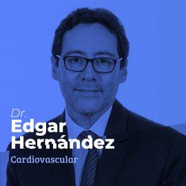 210222 Comité Científico_01Edgar Hernandez