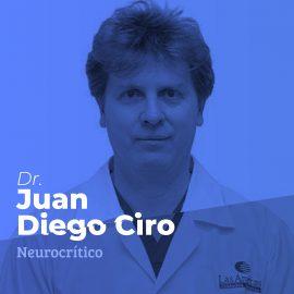 210222 Comité Científico_02Juan Diego Ciro