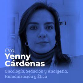 210222 Comité Científico_03Yenny Cardenas
