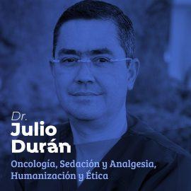 210222 Comité Científico_04Julio Duran