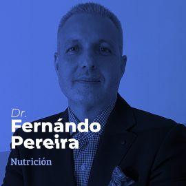 210222 Comité Científico_10Fernando Pereira