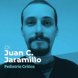 210222 Comité Científico_11Juan Camilo Jaramillo