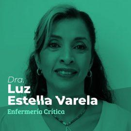 210222 Comité Científico_12Luz Estella Varela