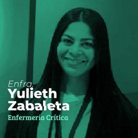 210222 Comité Científico_13Yulieth Zabaleta