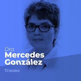210323 Comité Científico_09Mercedes González