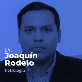 210323 Comité Científico_16Joaquin Rodelo