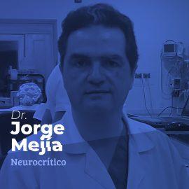 210323 Comité Científico_17Jorge Mejia