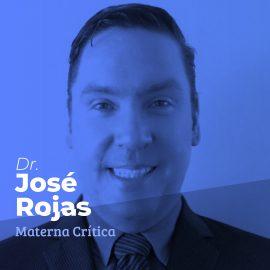 210323 Comité Científico_18Jose Rojas