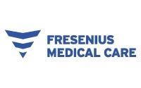 9.1 Fresenius Medical Care