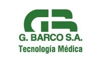9.1 G Barco