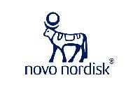 4 Novonordisk
