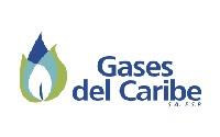 9.3 Gases del Caribe