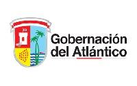 9.3 Gobernacion del Atlantico