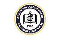 9.7 Asociaciones CSC