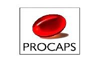 6 Procaps