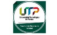 9.5 Universidad UTP